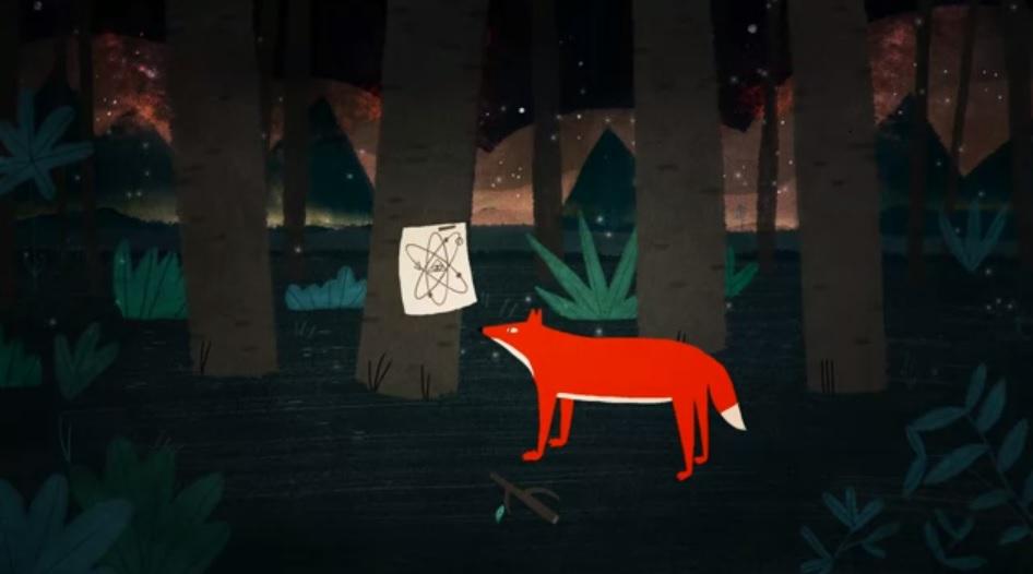 Végre meg lehet nézni az elmúlt évek legjobb magyar animációs filmjét