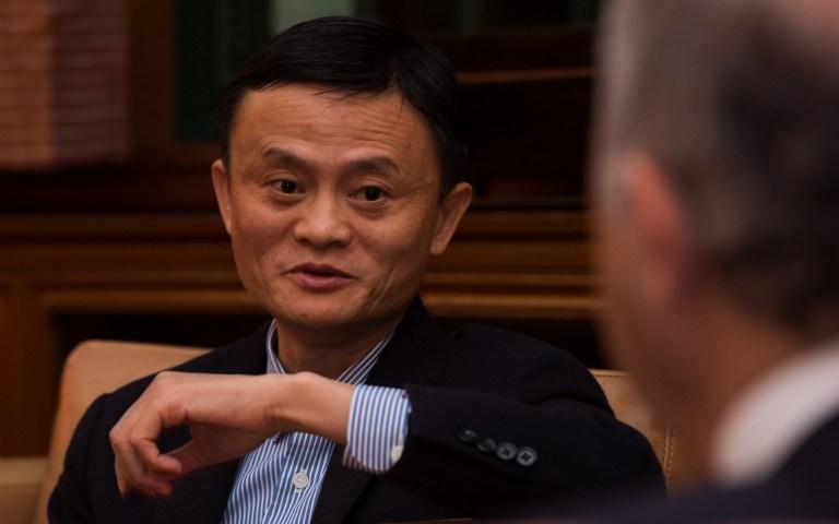 15 milliárd dollárt fektet kutatás-fejlesztésbe az Alibaba