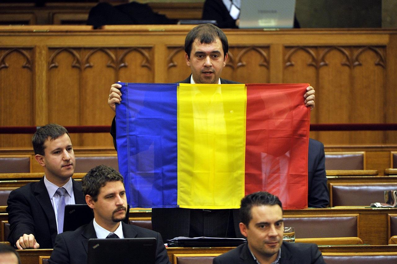 Nem kell minden nap lejátszaniuk a román himnuszt a rádióknak Romániában