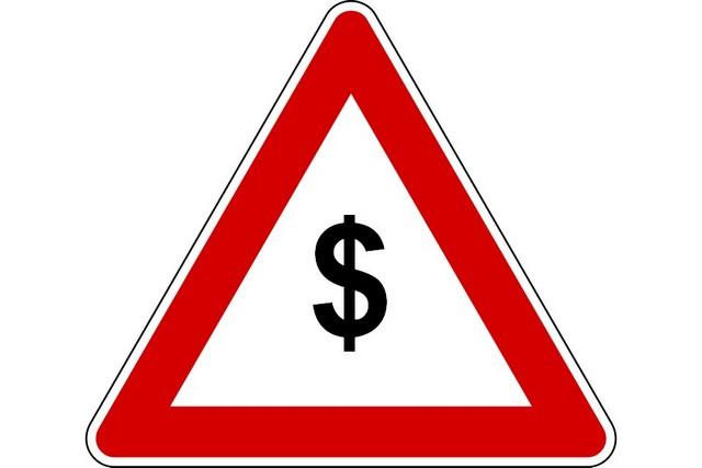 Az ország legnagyobb adósa 3,1 milliárd forinttal lóg az államnak