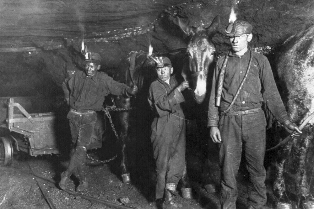 Két csaló egy rég megszűnt bányára vett fel félmilliárd forint hitelt