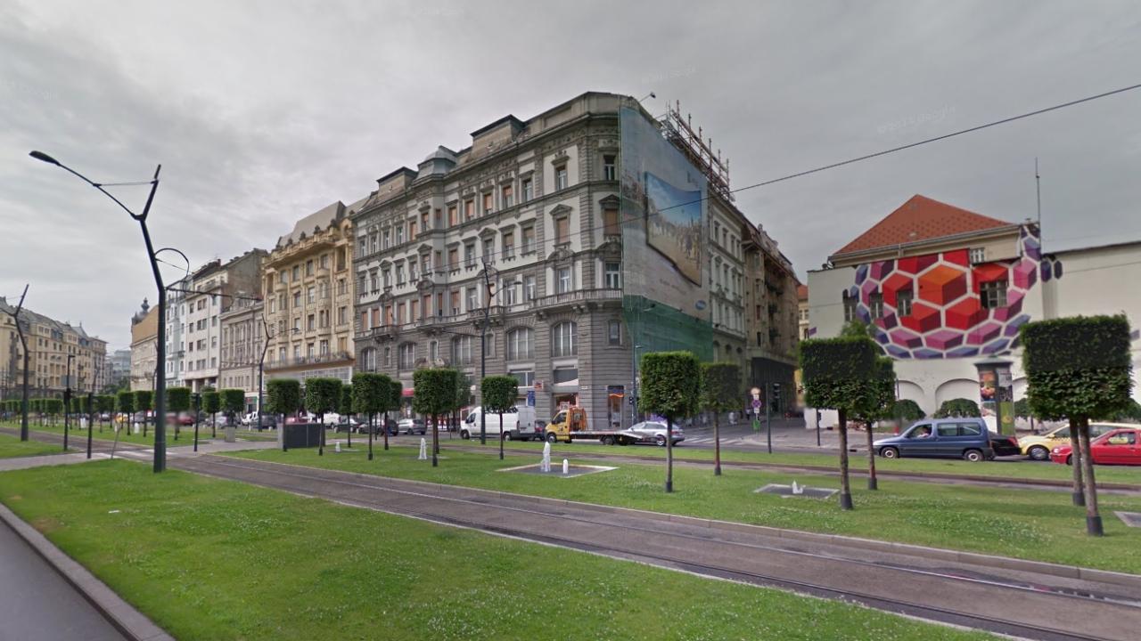 Újra meghosszabbították a nyomozást a Habony Árpád nagynénjének eladott ingatlan ügyében