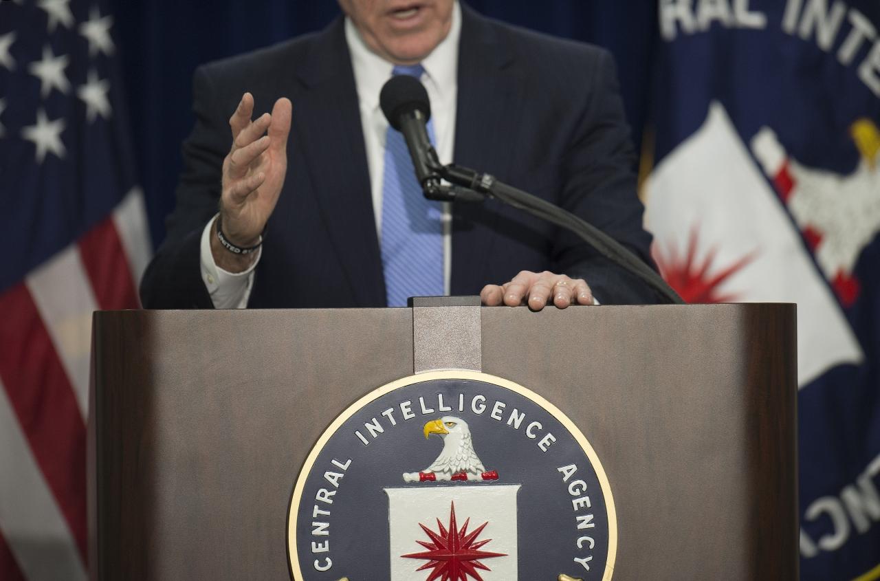 A Wikileaks szerezhette meg a CIA-igazgató magánlevelezését