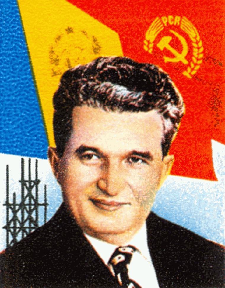 A román ügyészség szerint Ceausescu menekülése után nem is forradalom volt Romániában, csak egy katonai fedőakció zajlott