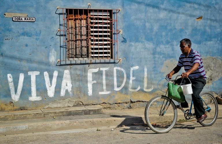 Nem csak hallás-, agykárosodásuk is van Kubában megbetegedett amerikai diplomatáknak