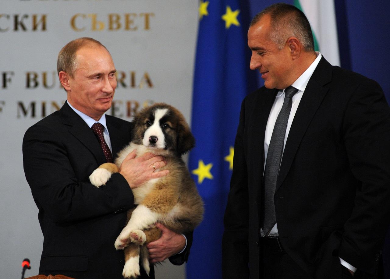 Februárban megint előrehozott választás jöhet Bulgáriában