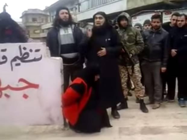 Az ENSZ szerint az al-Kaida legalább olyan veszélyes, mint az ISIS