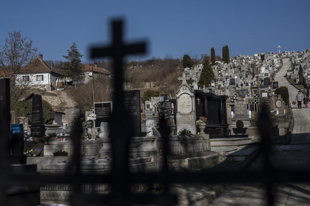 Kiderült, hogy 60 százalékkal többen haltak meg Mexikóban, mint amennyit először jelentettek