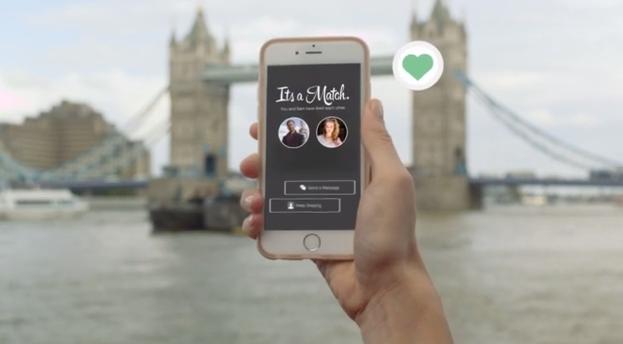 A Tinder idén bevezeti a videochatelést