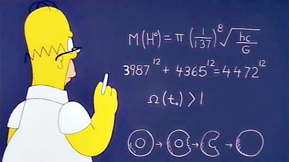 Újabb mérföldkőhöz értek a CERN kutatói a Higgs-bozon vizsgálatában