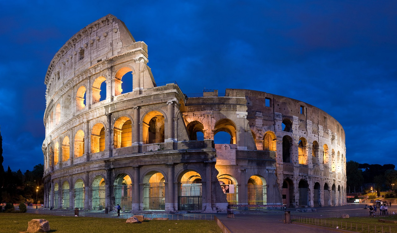Olasz élvonalbeli focimeccsek maradnak el a koronavírus miatt
