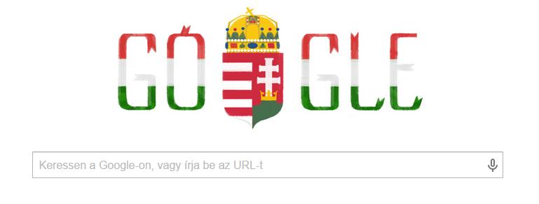 Ezeket kereste a legtöbb magyar 2017-ben a Google keresőjében