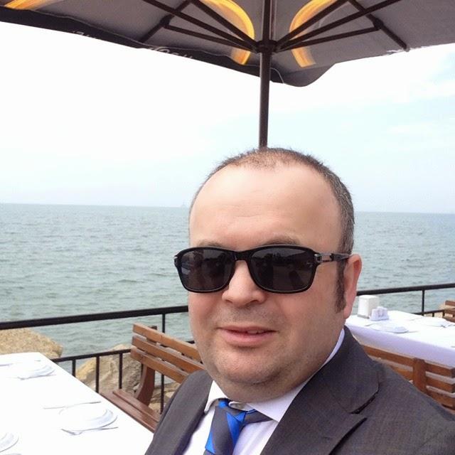 Már nem nyomoz az ügyészség a moszkvai nagykövetségen működő vízumgyár miatt