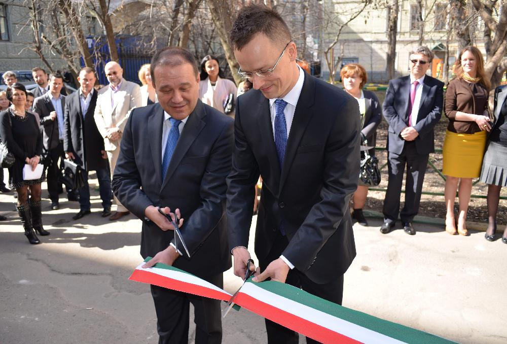 Milliárdokat bukott a külügyes Magyar Nemzeti Kereskedőház, de azért van, aki jól járt