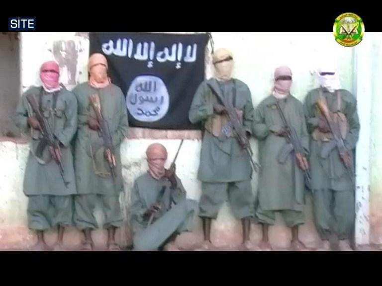 A muszlim utasok mentették meg a keresztényeket az al-Shabaab terroristái elől Kenyában