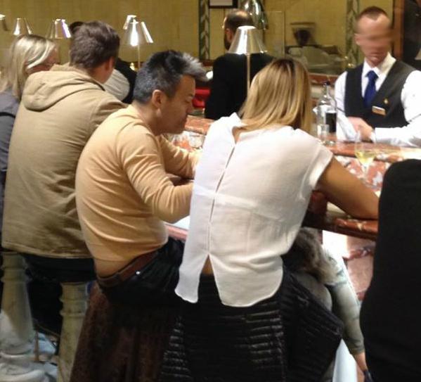 Már megint jó helyre megy a pénzed: a Szerencsejáték Zrt. 486 millió forintért szerződött Habony lapjával