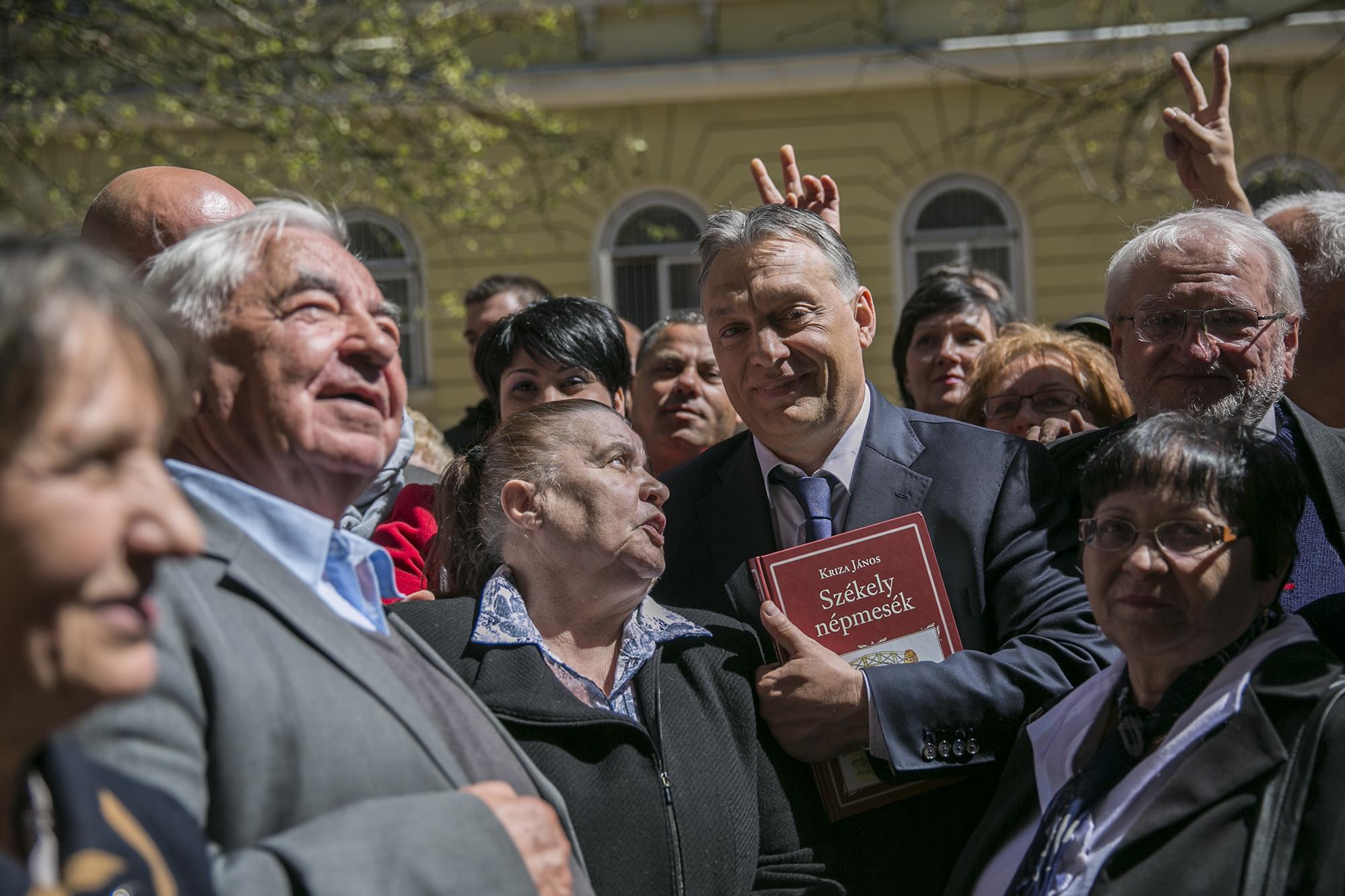"""""""A nyugdíjas társadalom felháborodással fogadta a nyugdíjemelés mértékét"""""""