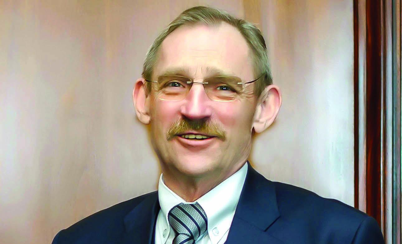Pintér Sándor volt őrző-védő cége újabb állami megbízást nyert