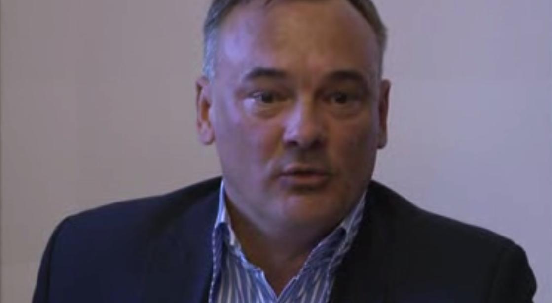 Robog az iparosítás: megszűnik a kéttannyelvű képzés Győrben
