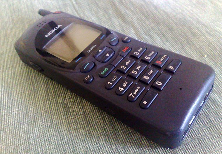 Végre megjelent egy olyan Nokia, amin nem kell többé a Windowszal kínlódni