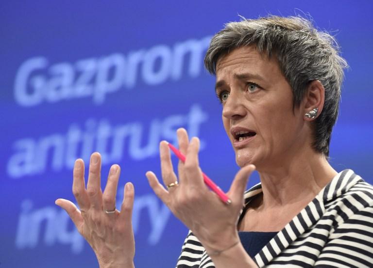 Az Európai Bizottság ideiglenes keretet fogadott el az állami támogatási szabályok rugalmasságáról