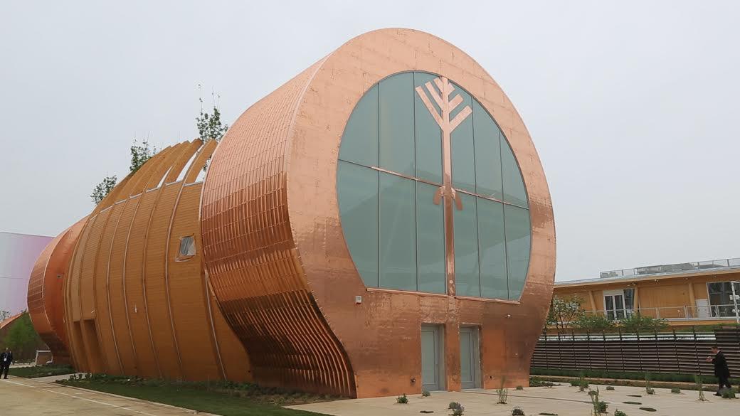 Hiába varázsolt el milliárdokat a Sámándob, még mindig nem kezdték meg az átépítését