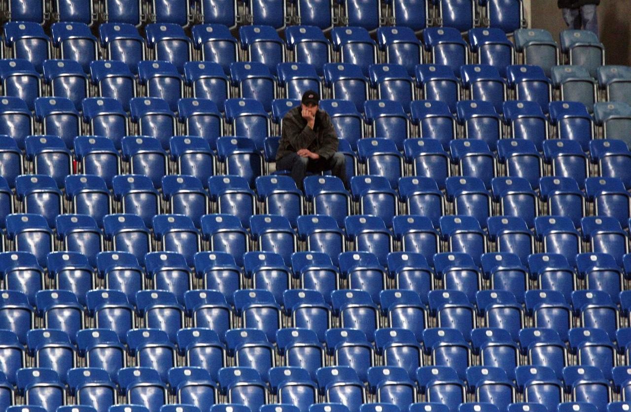 Gulyás Gergely mai bejelentése után a Nemzeti Sport már a focibajnokság májusi újraindítását vizionálja
