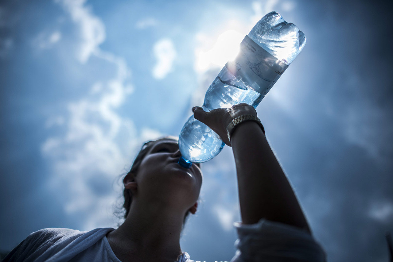 1901 óta ez a legmelegebb nyár Magyarországon