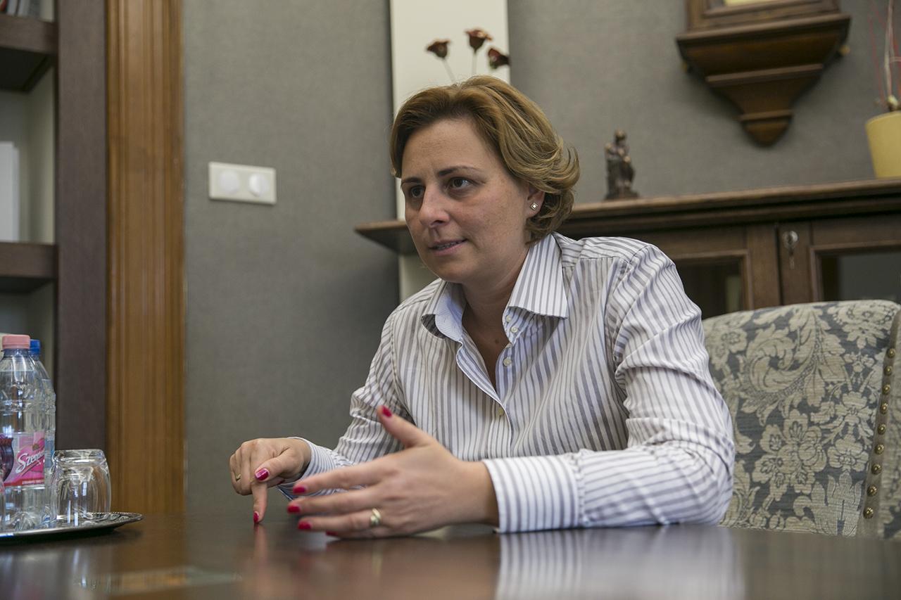Kecskemét fideszes polgármestere szerint az ellenzéki előválasztás a város nemzetközi megítélését veszélyezteti