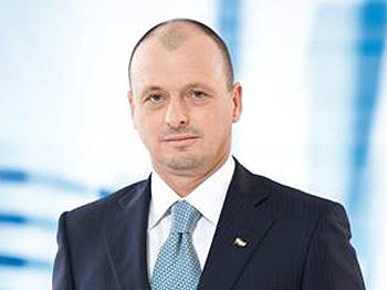 2018-ban nem indul a választáson a fideszes, akinek valaki csak azért feltörte a Facebookját, hogy a nevében lekurvázhassa egész Romániát