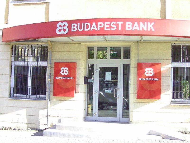 Leszerződött a 4iG-val a privatizálás előtt álló Budapest Bank is