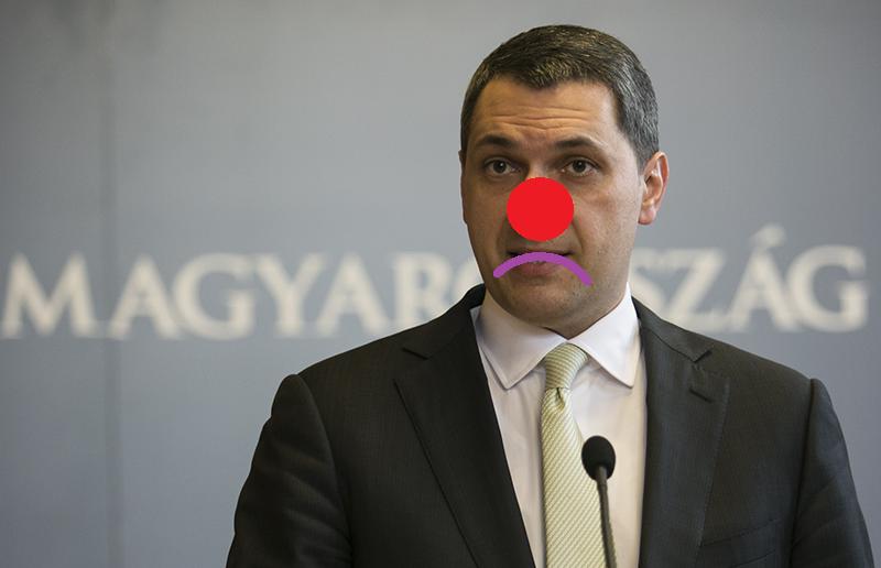 Hopp, Lázár régi kedvezményezettje újabb közbeszerzést nyert a Miniszterelnökségnél