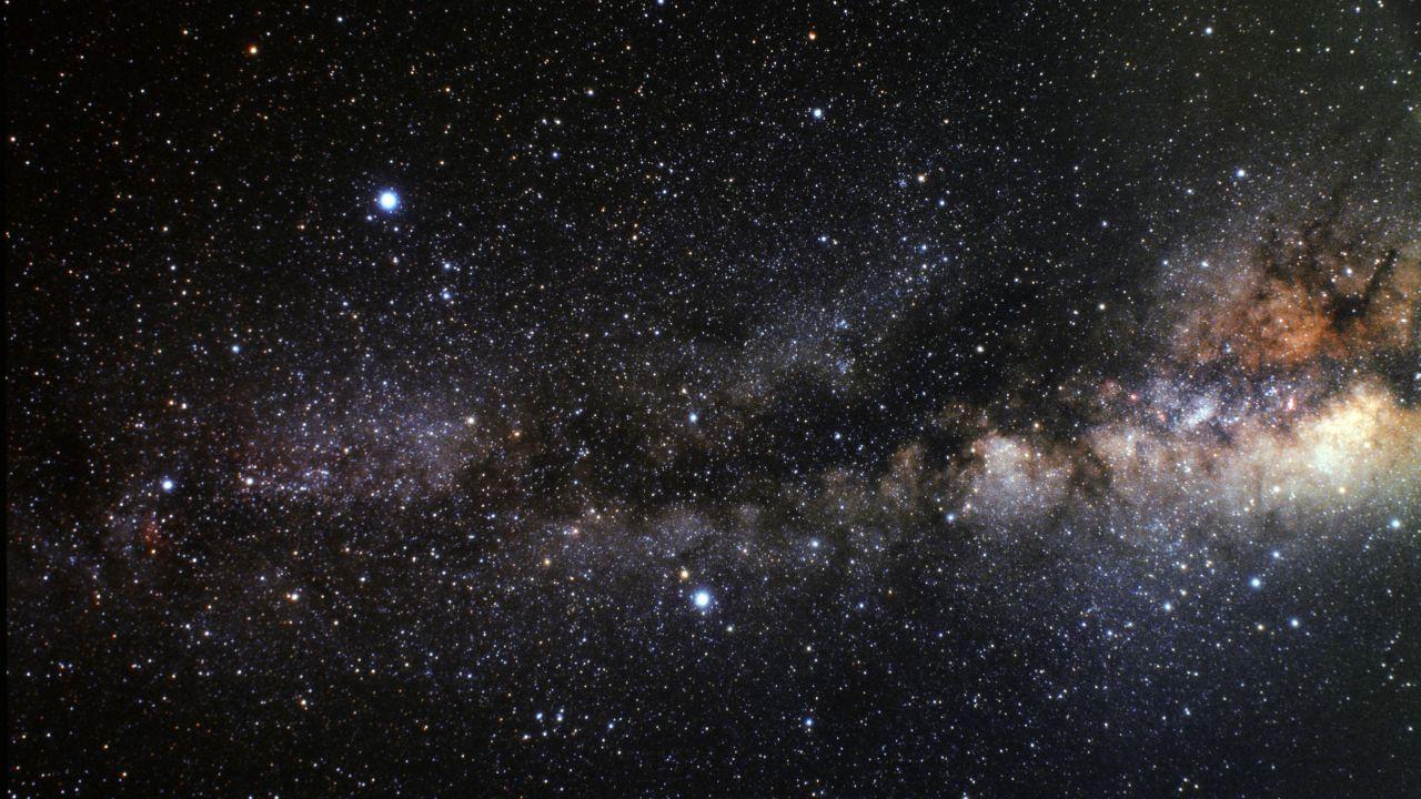 A fizikusok mindent összevetve arra jutottak, hogy az univerzumnak nem kéne léteznie