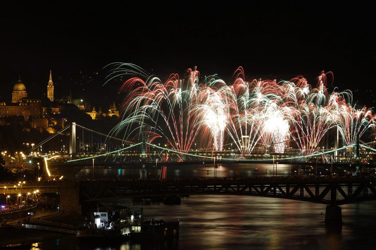 Boldog új évet a Marshall-szigetekieknek!