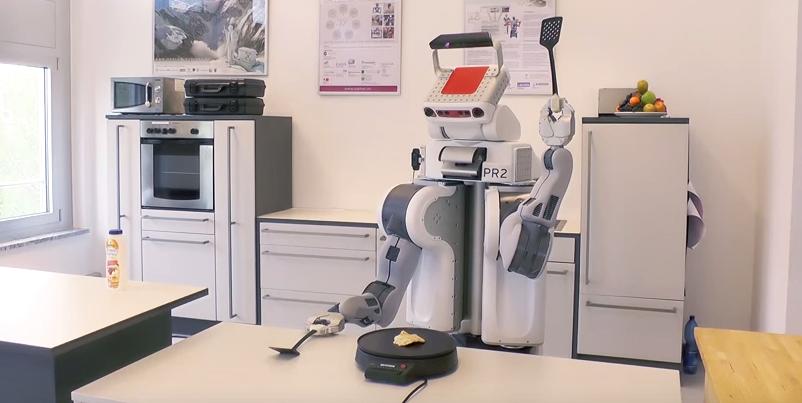Mi lesz velünk, ha eljönnek az erkölcsös gépek?