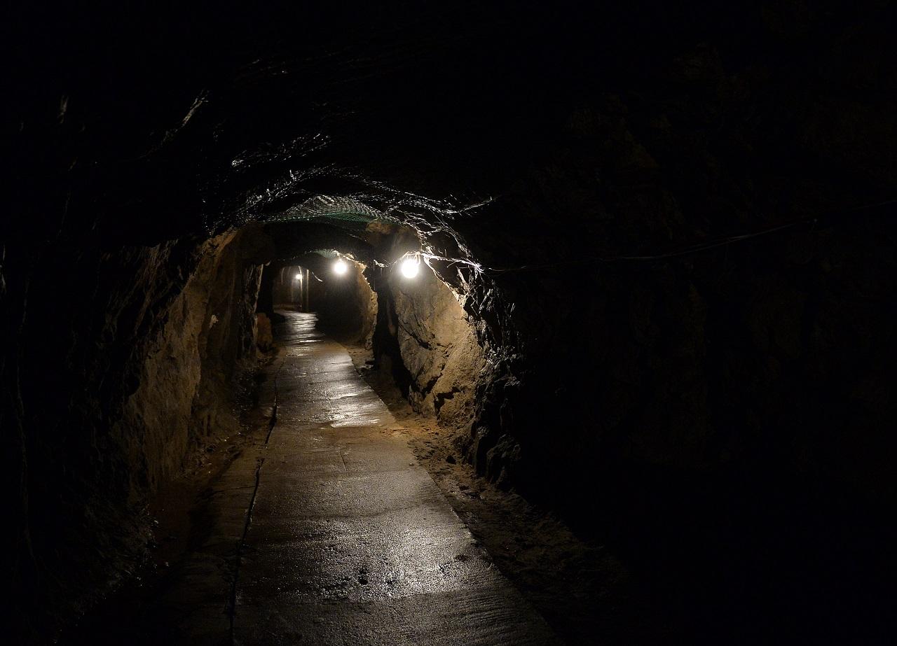 KESMA: Pakson látják a fényt az alagút végén
