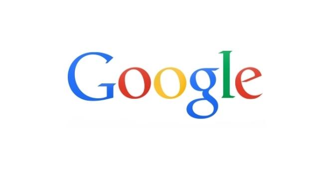 A Google egy mestrerségesintelligencia-szakértőt nevezett ki a keresőmotor fejlesztési vezetőjének