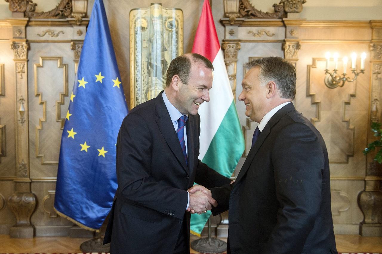 Kavartak egyet a Néppárt vezetői, hogy a Fidesz ne hagyja ott őket