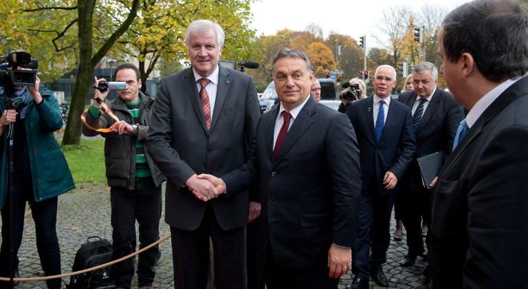 Valakik átvették Mészáros Lőrinctól az MKB Bank tíz százalékát