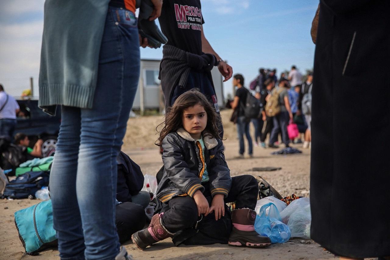 Kubatov visszakozott: mégsem az aszódi javítóintézetbe kerülnek a menekült gyerekek