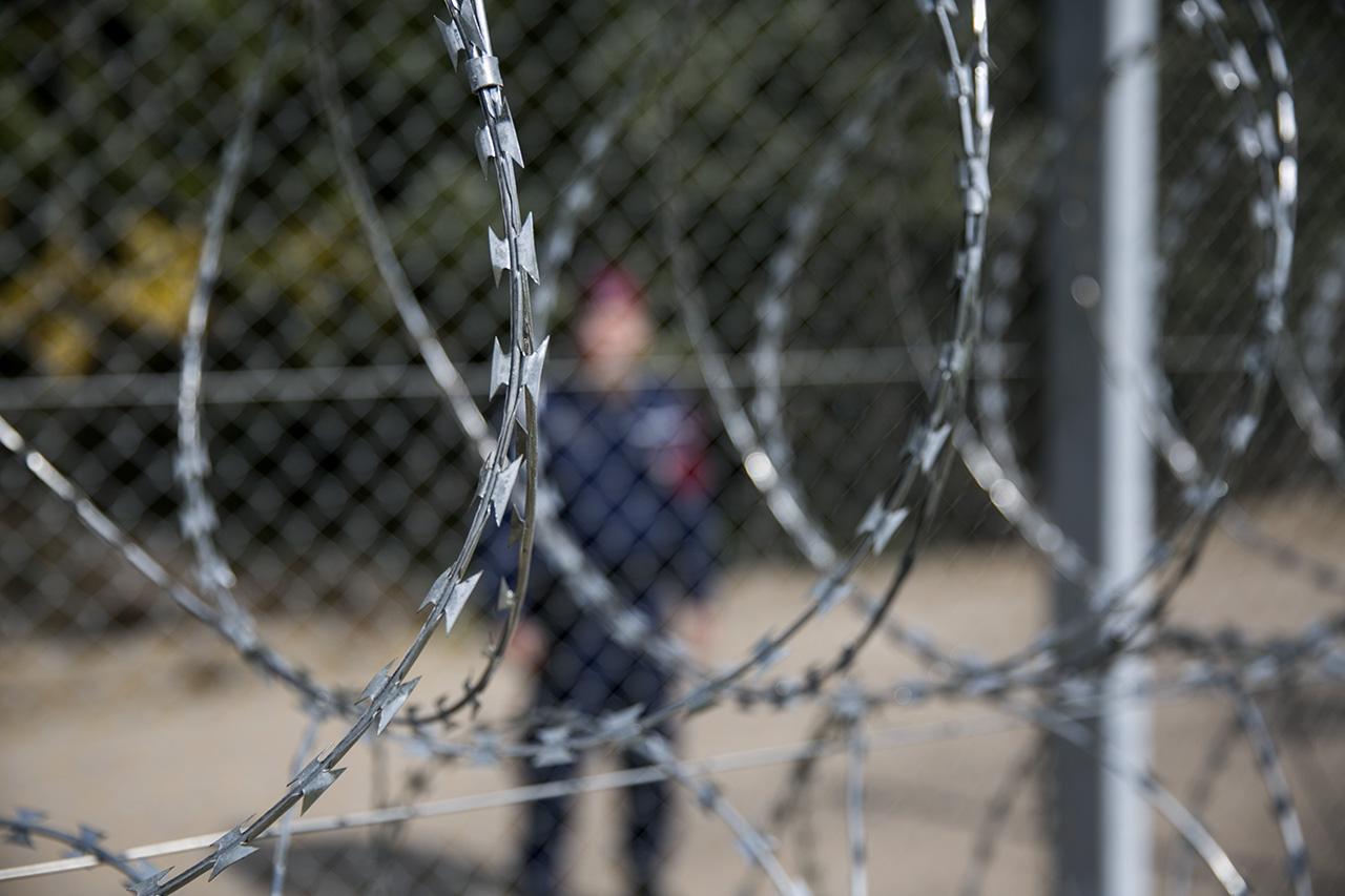 A Belügyminisztérium visszautasítja a Human Rights Watch állításait
