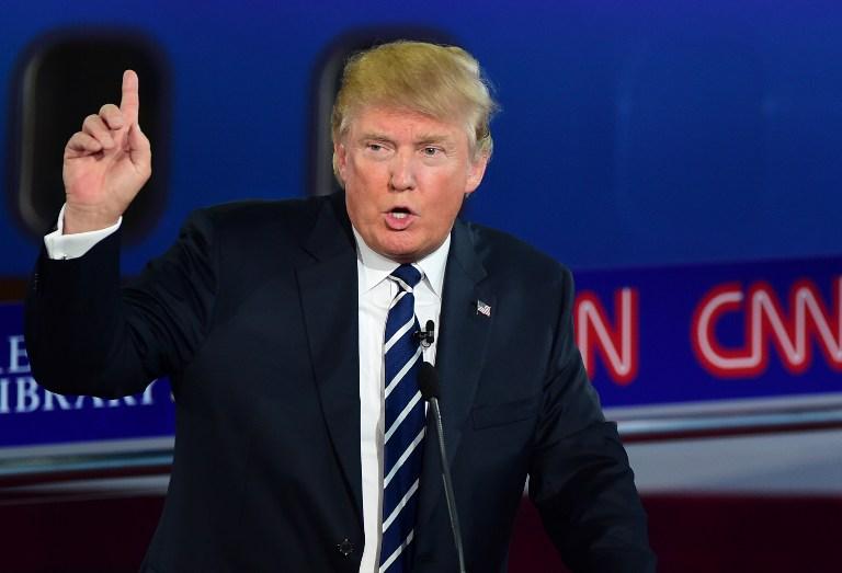 Donald Trump miatt nagyon sok amerikai kezdett el érdeklődni, hogy hogyan költözhetne Kanadába