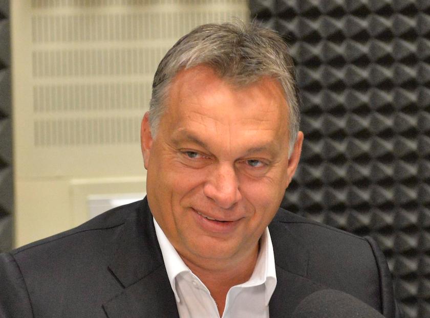 A száz leggazdagabb magyarból minden hetedik a kormányhoz kötődik