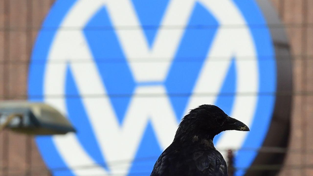 VW-botrány: Egy autókereskedőnek vissza kell vásárolnia a megmókolt Seat Ibizát