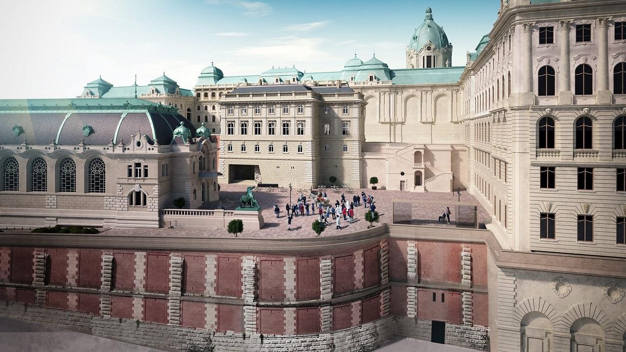 Irtózatos pénzeket költene el a kormány a középszerűség restaurációjára, mondja Budapest egykori főépítésze
