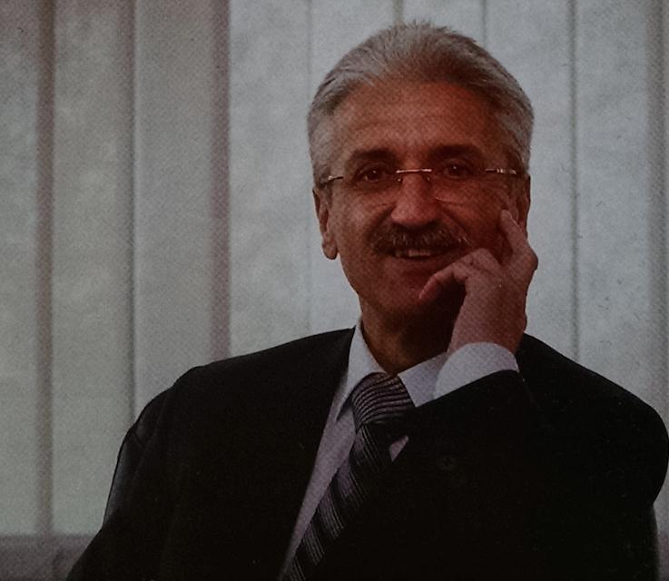 Szabadulhat Pintér Zoltán, a Buda-Cash alapítója