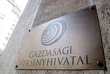 ¯\_(ツ)_/¯ - reagált két minisztérium is arra, hogy a GVH már három éve vizsgálódik egy közbeszerzési kartell ügyében