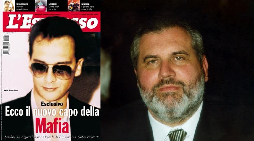 A szicíliai maffiával üzletelhetett az UniCredit