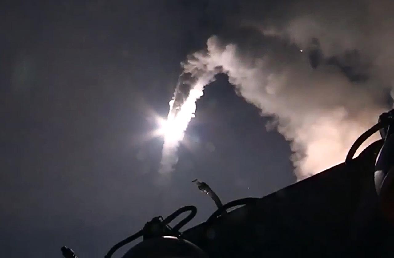 Oroszország hajlandó egyeztetni az USA-val a szíriai bombázások ügyében