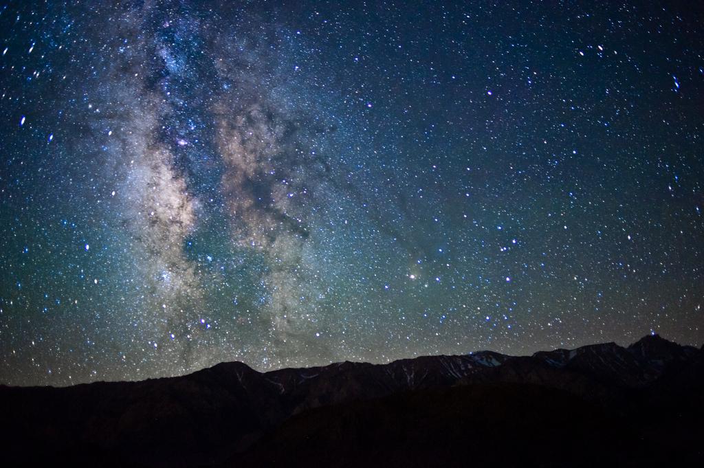 """""""Ilyet építene egy idegen civilizáció"""" - hatalmas tárgyakat fedeztek fel egy titokzatos csillag, a KIC 8462852 körül"""